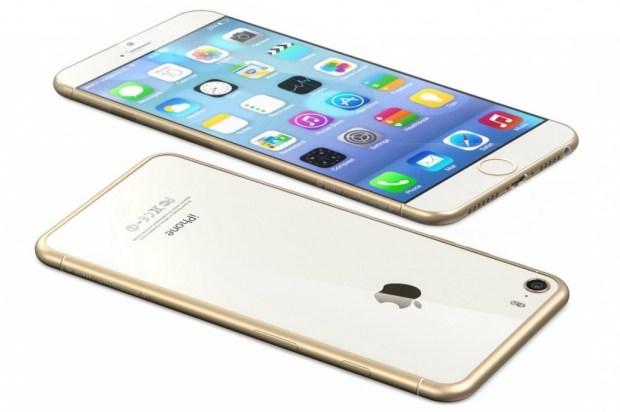 iphone-6-order