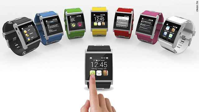 Has the Apple iWatch ship date been delayed into 2015? Not likely, though we will all be waiting some months until the Apple wearable ships sometime next year.