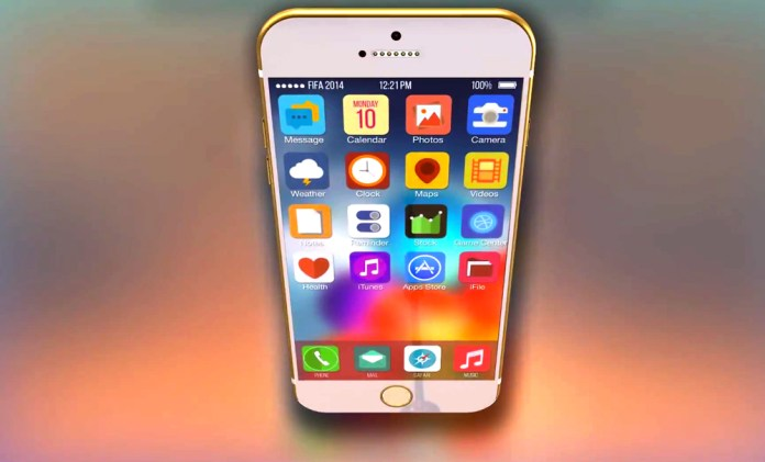 iphone-6-sapphire-thailand