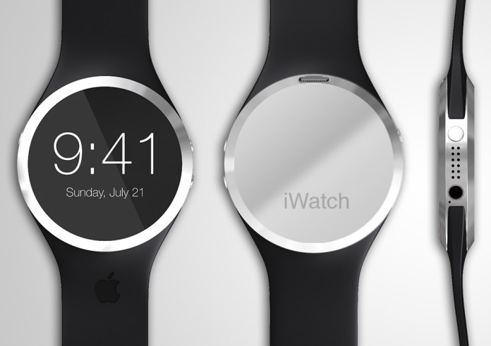 Unlike its primary competitor, Google, Apple makes money by selling hardware, not your personal data. Hence, the iWatch price won't free let alone cheap.