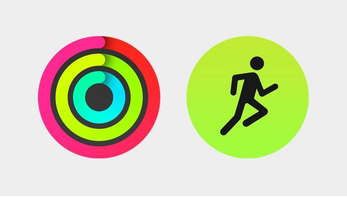 apple-watch-health-fitness-apps