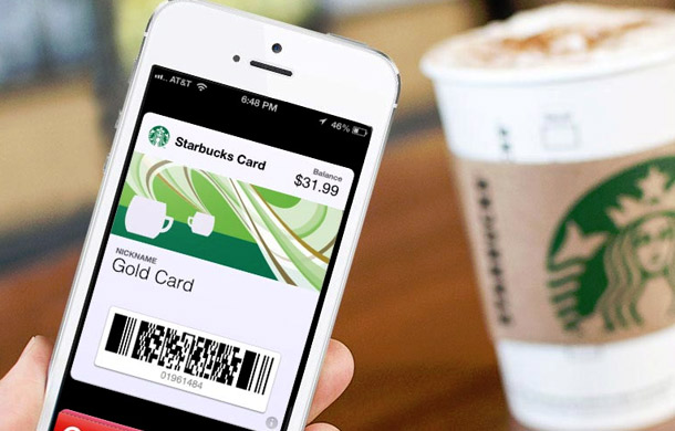 Many have tried — ie Google, Microsoft, Square, etc — but none succeeded. Now, Apple, Visa, MasterCard and Amex are talking mobile payment partnerships.