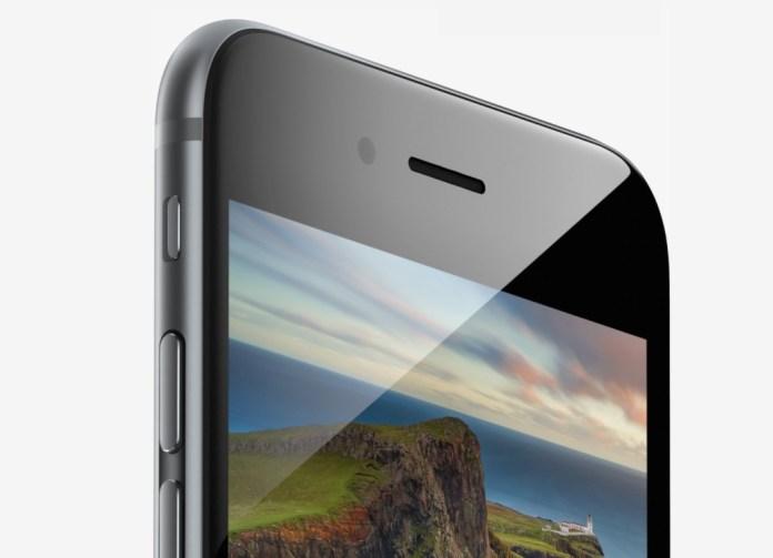 iphone-6-4k-playback