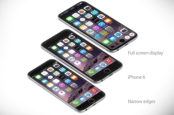 iphone-7-vs-iphone-6