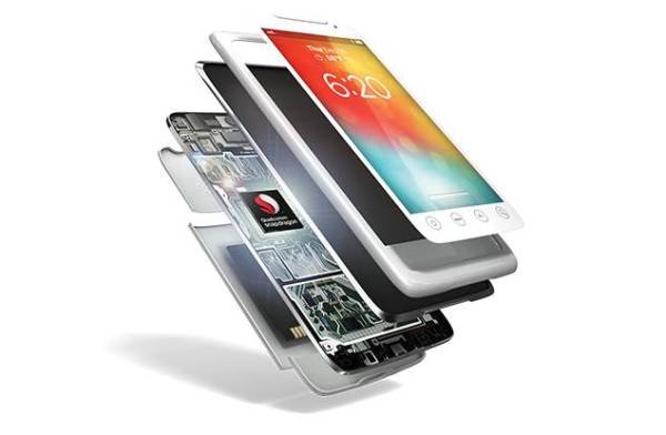Samsung Galaxy S6 rumors (5)