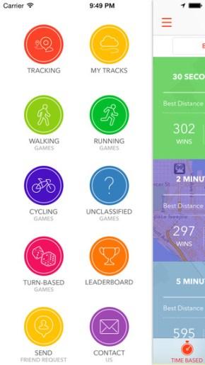 speed-pro-multiplayer-menu-iphone-app