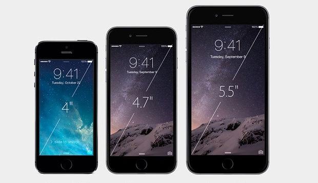 iphone-7c-vs-iphone-6-plus