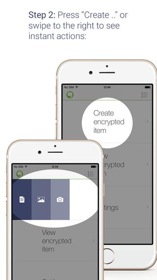 Saferoom App