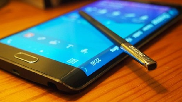 galaxy-s6-coming-samsung-disappoints