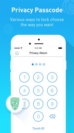 Leo-Privacy-guard-1