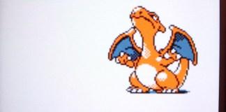 Pokemon on Android, courtesy of John GBC Lite – GBC Emulator