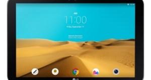 """LG G Pad II 10.1"""" FHD"""