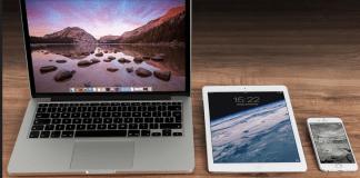 apple, apple predictions, 2016 apple predictions, 2016 apple predictions