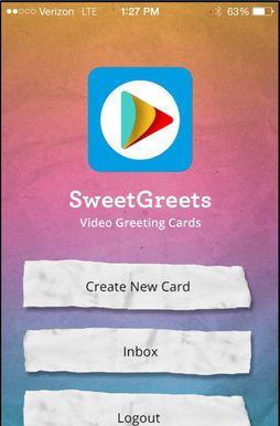 sweet greets 4