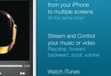ArkMC Pro iOS app