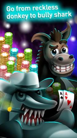 donkey-league-poker-3