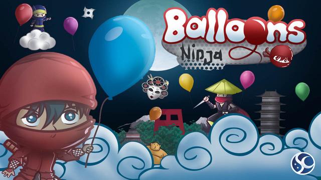 balloons-ninja-1
