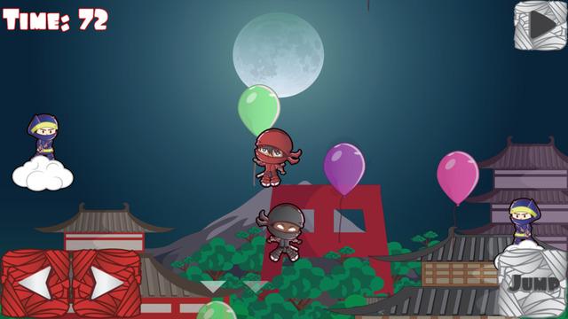 balloons-ninja-2