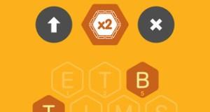 Scribo iOS app review