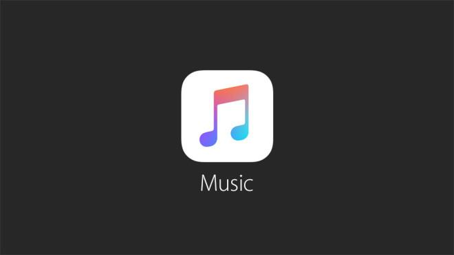 Apple Music has turned out to be hugely popular with the masses
