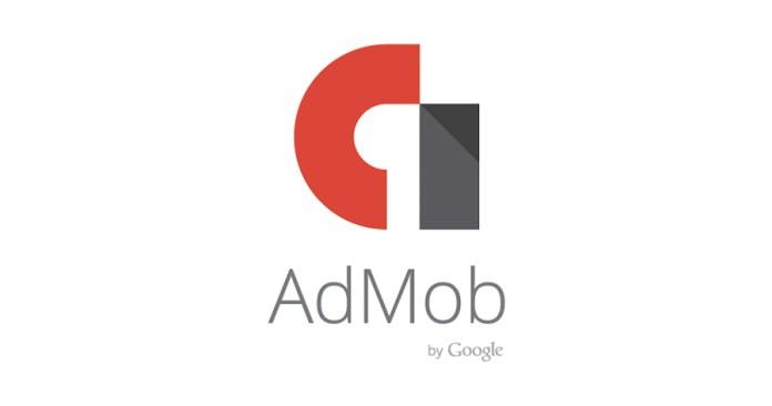 Google AdMob Ads Doubleclick