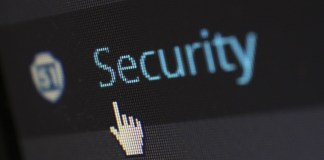 Google Hosted Apps & Yahoo Mail Gets Blocked By US House For Security