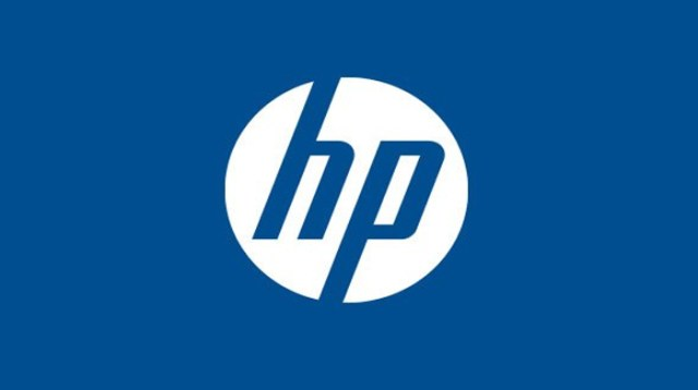 HP Jet Fusion 3D Printing Solution - World's First 3D Printing System