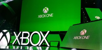 Microsoft renewed plans for E3 2016; to Re-introduce 'Xbox Daily' live show for Xbox FanFest