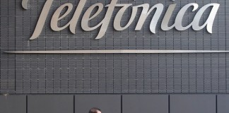 Nokia Teams Up With Telefónica Chile