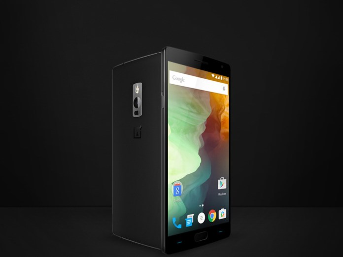OnePlus 3 gets a rumored launch and its less than a month away