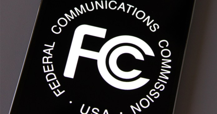 The US Federal Communication Comission (FCC) Releases Statement About Man Fined For Stashing Mobile Phone Jammer in Toyota