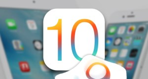 iOS 10 device compatibility list: Did your device make the cut?