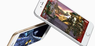 iPhone 7 Plus might not feature a dual-camera after all