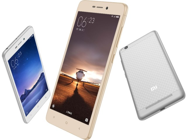 A total of 110 million Xiaomi Redmi phones have been sold to date