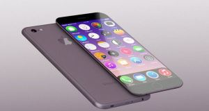 Upcoming iPhone 7 launch date delayed
