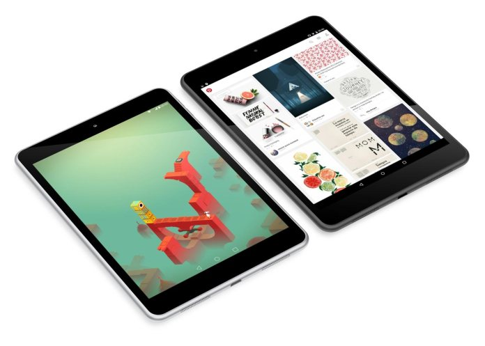 Nokia D1C could be the large tablet we've all been waiting for