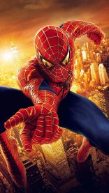 Spiderman Web HD Gaming Wallpapers for iPhone 7