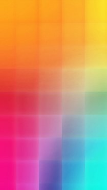Abstract Wallpapers for iPhone 7 in HD 18