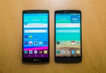 LG G4 Remains One Of The Best Dual-Sim Phones On The Market
