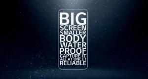 LG G6 larger battery G5