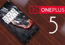 OnePlus 5: Leaked Image Confirms Devices Release