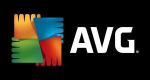 AVG AntiVirus Free (2017) Mobile App Review