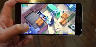 android-ios-games