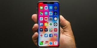 Three New iPhones In 2018