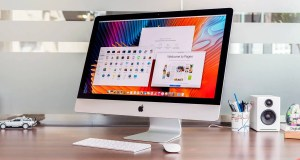 imac-apple-hero