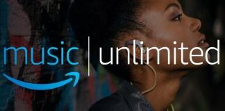 amazon-music-better