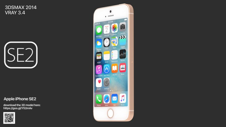 when did the iphone 1 come out why apple won t release another iphone se 20581