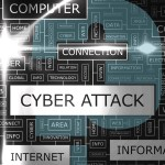 cyber attack on US govt