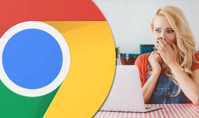 Chrome will now block auto-play videos