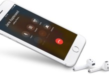 Some iPhone 7 and iPhone 7 Plus suffer from microphone-block issue